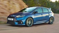 Ford Canada rappelle 52 000