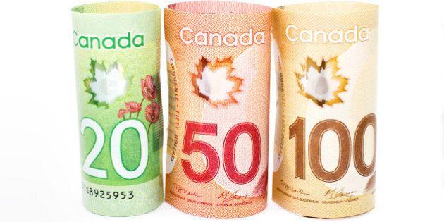 Un gros lot d'un million de dollars n'a pas été réclamé auprès de Loto-Québec, un mois après le