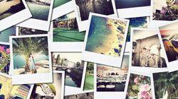 10 voyageurs à suivre sur Instagram cet