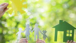 Consommation de l'énergie: chacun doit faire sa