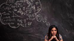 11 preuves que votre intelligence est supérieure à la
