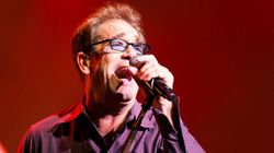 Huey Lewis and the News: un rock du bon vieux temps