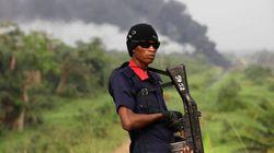 Nigeria: l'émergence dans l'insécurité est-elle