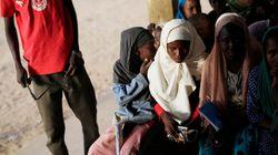 Les victimes de viols de Boko Haram doivent pouvoir avorter selon