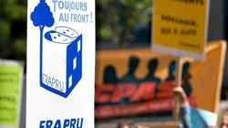 Le FRAPRU s'oppose aux dépôts ciblant les nouveaux