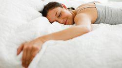 31 astuces pour mieux dormir ce