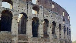 Rome: fastes et déclin de la