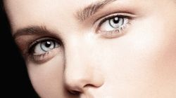 Astuces et étapes pour un maquillage teint nude