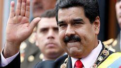 Venezuela: pas de référendum pour révoquer