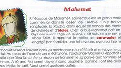 Mahomet, les discours haineux et