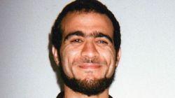 Omar Khadr: le jugement de la Cour d'appel de l'Alberta
