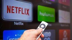 Près de 40 % des Québécois regardent leurs émissions préférées sur le