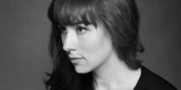 Marilyne Baril: une créatrice férocement