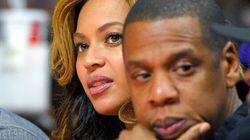 Beyonce, Jay Z et Rihanna attaquent en justice une marque