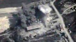 Syrie : la Turquie et l'Otan haussent le ton sur fond de nouvelles frappes