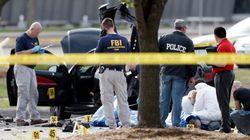 Le groupe État islamique revendique une première attaque aux