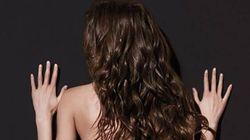 Victoria's Secret encore pointée du doigt pour une erreur Photoshop