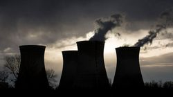 Les centrales nucléaires vulnérables aux