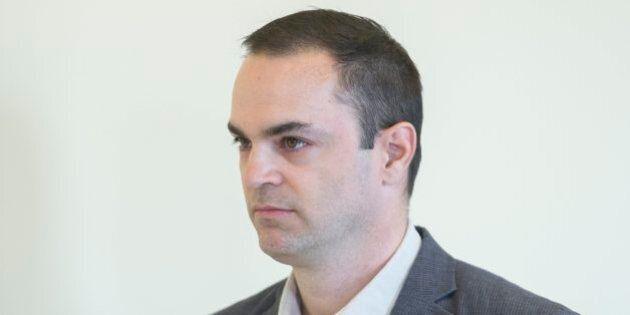 Procès Guy Turcotte: rien ne laissait présager le drame selon des