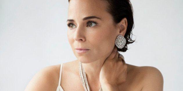 Gloria Bass Design: la griffe québécoise fête 40 ans de bijoux de luxe et