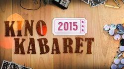 Kino Kabaret: Regard sur le nouveau cinéma
