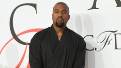 Kanye West se dit discriminé pour une raison qui vous