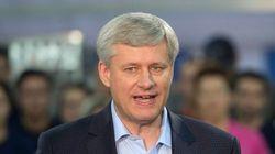 PTP: «un jour historique» pour le Canada, dit Harper