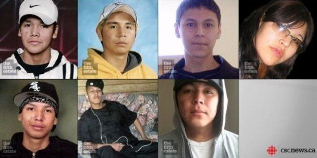 3 questions pour comprendre l'enquête historique sur la mort de jeunes