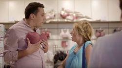 Une 27e adaptation d'«Un gars, une fille» en Serbie et au Monténégro