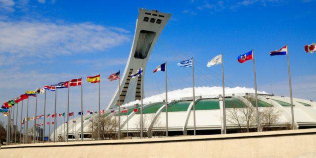 Desjardins déménagera plus de 1300 employés dans la tour du Stade