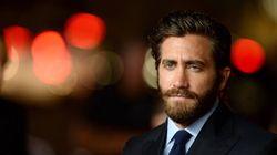 Jake Gyllenhaal: un nouveau film avec Tilda Swinton?