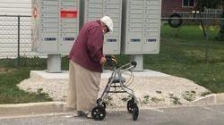 Postes Canada : Le problème avec les boîtes postales, en une