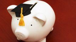 Les mesures d'austérité en éducation: une bombe à