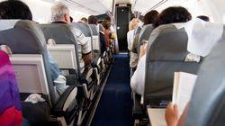 Vers une chute du prix des billets d'avion à
