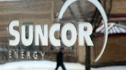 Suncor offre 4,5 milliards $ pour Canadian Oil