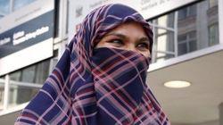 Les conservateurs pourraient bannir le niqab de la fonction