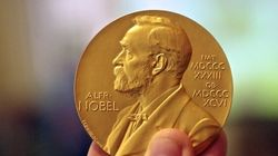 Le Nobel de médecine à William Campbell, Satoshi Omura et Youyou
