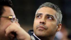 Fahmy: Ottawa devra faire plus pour les Canadiens détenus à