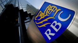 Les clients de RBC pourront bientôt s'identifier par la