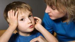 6 questions à poser à vos enfants après