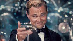 DiCaprio ne camperait-il pas toujours un peu les mêmes personnages