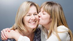 Astrologie: quelle maman