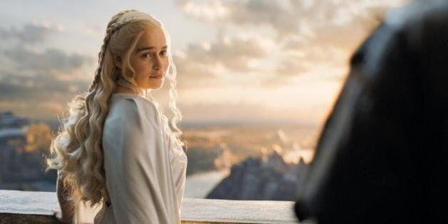 «Game of Thrones»: ce que vous réserve l'épisode 4 de la saison 5