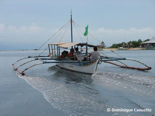 L'extraction minière responsable à Palawan : sophisme ou vœu