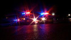 Une touriste québécoise assassinée à San