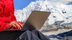 Internet haute vitesse à large bande: essentiel pour les collectivités du