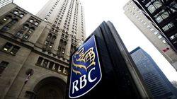 Panama Papers : RBC va remettre la liste de ses clients au