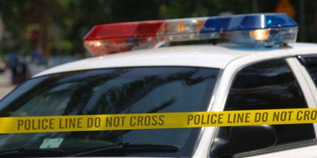 Un homme dans la trentaine attaqué à l'arme blanche dans