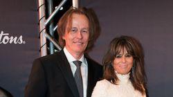 Gala Gémeaux 2015: les réactions des gagnants