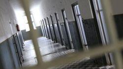 Libération d'un délinquant sexuel à